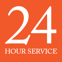 24 Hour Septic Service